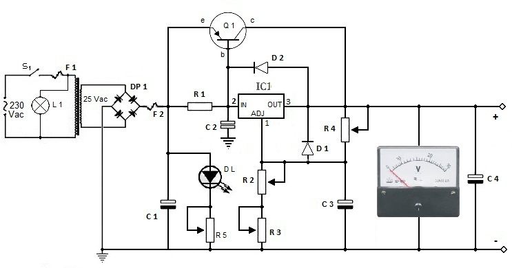 220v Smps Cell Phone Charger Circuit besides Grid Upgrades in addition Battery Chargers also Index8 furthermore Four Transistor Metal Detector L44248. on solar power charger schematic